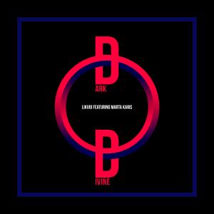 Dark Divine (feat. Marta Karis) - newest single